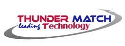 Thundermatch logo